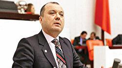 تحايل بـ45 مليون ليرة.. صفقة بين بلدية للشعب الجمهوري ونائب معارض