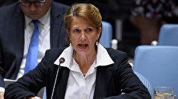 مبعوثة أممية: لا يمكن للروهنغيا العودة إلى ميانمار في ظل الانقلاب