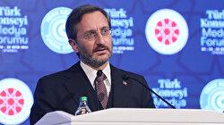 """""""المجلس التركي"""": الدول الأعضاء عازمة على تعزيز الهوية المشتركة"""