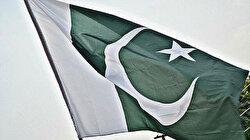 تشمل التأشيرات.. باكستان تعلن عن تسهيلات للشعب الأفغاني