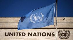 """الأمم المتحدة قلقة من تصنيف إسرائيل 6 مؤسسات فلسطينية """"إرهابية"""""""