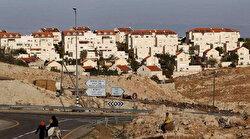 فلسطين تدين عزم إسرائيل بناء 3144 وحدة استيطانية بالضفة