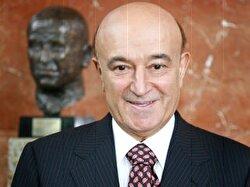 Erol Sabancı, Sabancı Holding. The Family of Erol Sabancı has a wealth of $6-7 billion.