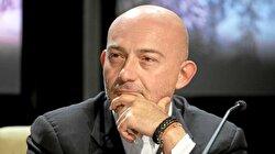 Şahenk Family, Doğuş Holding. The family has a wealth of $7-8 billion