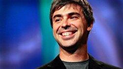 Larry Page- $40.7 billion