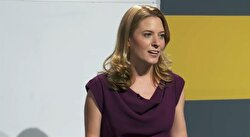 Laura Vanderkam, productivity expert, author of