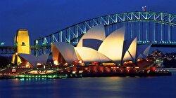 Australia ranked eighth on the list.
