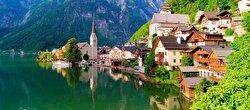 German-speaking Austria ranked tenth.