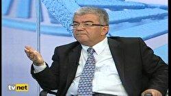 Sağlık Raporu - Konuk: Ahmet Rasim Küçükusta