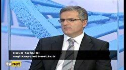 Sağlık Raporu - Mustafa Taşdemir