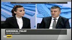 Sağlık Raporu - Konuk: Adnan Ayvaz