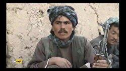 Afgan Katliamı - Ölüm Konvoyu