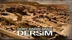Dersim Belgeseli
