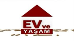 EV VE YASAM