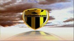 Futbol Masası