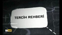 Tercih Rehberi