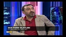 Gündem Özel - Konuklar: Ahmet Yenilmez, Nuh Gönültaş ve Reşat Petek