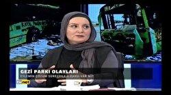 Gündem Özel - Konuklar: Nihal Bengisu Karaca, Etyen Mahçupyan, Erol Katırcıoğlu ve Berat Özipek