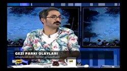 Gündem Özel - Konuklar: Murat Menteş, Hilal Kaplan, Ahmet Mümtaz Taylan ve Ceren Kenar