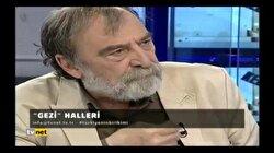 Türkiye'nin Birikimi - Konuk: Murat Belge