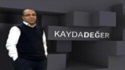 Kayda Deger