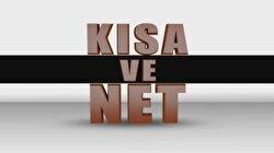 Kısa ve Net