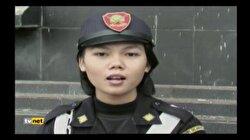 Müslüman Ülkelerde Kadın - Endonezya