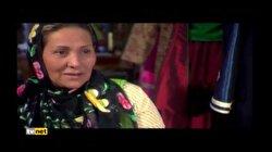 Müslüman Ülkelerde Kadın - İran