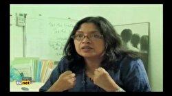 Müslüman Ülkelerde Kadın - Malezya