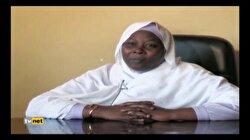 Müslüman Ülkelerde Kadın - Sudan
