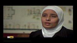 Müslüman Ülkelerde Kadın - Ürdün