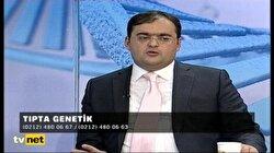 Sağlık Raporu - Konuk: İbrahim Akalın