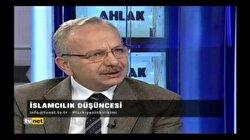Türkiye'nin Birikimi - Konuk: İsmail Kara