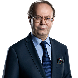 Yusuf Kaplan