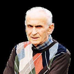 Mehmed Niyazi Özdemir