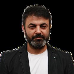 Murat Zelan