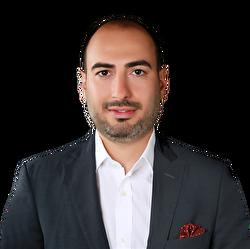 Mehmet Akif Soysal