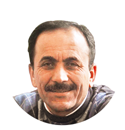 Selçuk Türkyılmaz