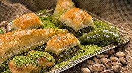 Ramazan Bayramı için 10 beslenme önerisi