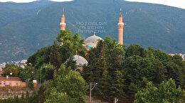 Yıldırım Ramazan'da bir başka güzel