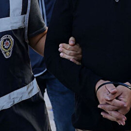 FETÖ'nün avukat yapılanmasına 19 ilde operasyon: 55 şüpheli gözaltına alındı