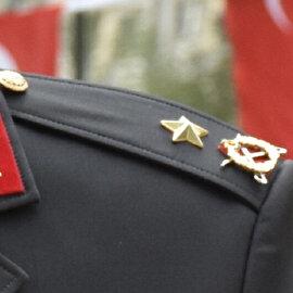 FETÖ itirafçısı general: Teğmen olduktan sonra rütbemi Fetullah Gülen taktı