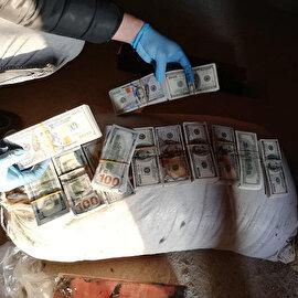 FETÖ'nün kara parasına geçit verilmiyor: 270 bin kişi hakkında rapor hazırlandı