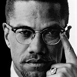 Malcolm X'in vefatı