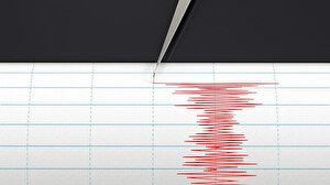 Balıkesir beşik gibi sallanıyor: 3.7 büyüklüğünde yeni bir deprem daha