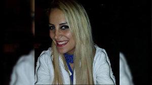 Maltepe'de öldürdüğü kadının cesedini bavula koyarak iki gün gizleyen şahıs tutuklandı