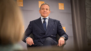 66 milyon dolar maaşlı CEO yılın iş insanı seçildi