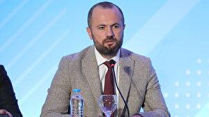 PTT AŞ Genel Müdürlüğü görevine Hakan Gülten getirildi