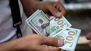 İran'ın saldırısı sonrası dolar güne nasıl başladı?