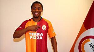 Sekidika'nın transferinde öncelik Erzurumspor'da